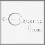株式会社オブジェクティブコード