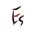 ESストライブ株式会社