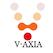 株式会社V-AXIA