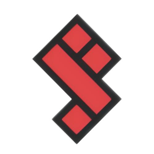 スプリーダムウェブサービス株式会社